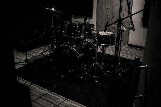 Dw Studio PLatino
