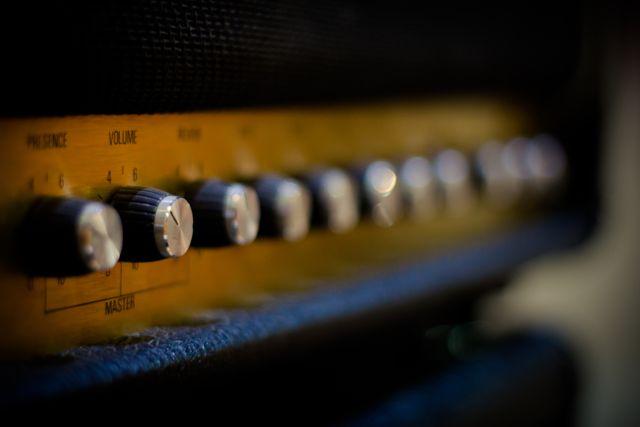 estudio de grabación mezcla mastering studio platino en monterrey